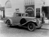 1929 Volvo PV650-2 thumbnail photo 57766