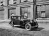 1929 Volvo PV650-2 thumbnail photo 57767