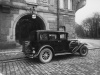 1929 Volvo PV650-2 thumbnail photo 57768