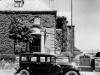 1929 Volvo PV650-2 thumbnail photo 57771