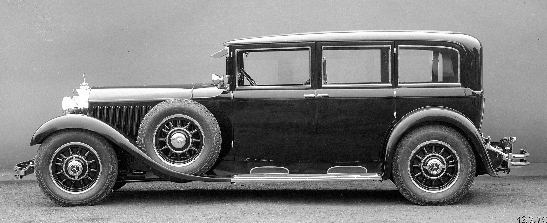 1930 mercedes benz 770 grand mercedes hd pictures. Black Bedroom Furniture Sets. Home Design Ideas
