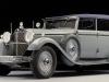 1930 Mercedes-Benz 770 Grand Mercedes thumbnail photo 40988