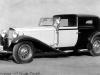 1930 Mercedes-Benz 770 Grand Mercedes thumbnail photo 40989