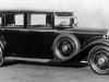 1930 Mercedes-Benz 770 Grand Mercedes thumbnail photo 40990