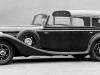 1930 Mercedes-Benz 770 Grand Mercedes thumbnail photo 40992