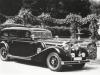 Mercedes-Benz 770 Grand Mercedes 1930