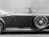 1930 Mercedes-Benz 770 Grand Mercedes thumbnail photo 40996