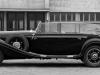 1930 Mercedes-Benz 770 Grand Mercedes thumbnail photo 40997