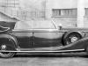1930 Mercedes-Benz 770 Grand Mercedes thumbnail photo 40998