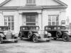 1930 Mercedes-Benz 770 Grand Mercedes thumbnail photo 40999