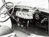 1930 Mercedes-Benz 770 Grand Mercedes thumbnail photo 41000