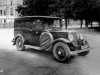 Volvo TR671-9 1930