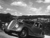 1932 Renault Nervasport thumbnail photo 22503