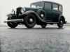 1933 Volvo PV653-9 thumbnail photo 57785