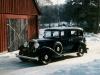 1933 Volvo PV653-9 thumbnail photo 57786