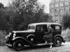 Volvo PV653-9 1933
