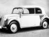 1934 Mercedes-Benz 130 thumbnail photo 40793
