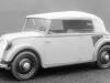 1934 Mercedes-Benz 130 thumbnail photo 40794