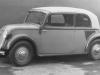 1934 Mercedes-Benz 130 thumbnail photo 40795