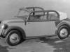 1934 Mercedes-Benz 130 thumbnail photo 40796