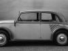 1934 Mercedes-Benz 130 thumbnail photo 40797