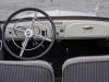 Mercedes-Benz 130 1934