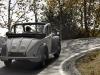 1934 Mercedes-Benz 130 thumbnail photo 40799