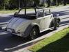 1934 Mercedes-Benz 130 thumbnail photo 40800