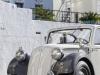 1934 Mercedes-Benz 130 thumbnail photo 40802