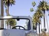 1934 Mercedes-Benz 130 thumbnail photo 40803