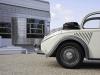1934 Mercedes-Benz 130 thumbnail photo 40804