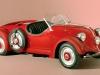 1934 Mercedes-Benz 150 Sport Roadster thumbnail photo 40580