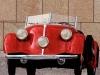 Mercedes-Benz 150 Sport Roadster 1934