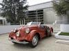 1934 Mercedes-Benz 150 Sport Roadster thumbnail photo 40582