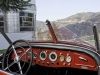 1934 Mercedes-Benz 150 Sport Roadster thumbnail photo 40583