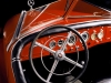 1934 Mercedes-Benz 150 Sport Roadster thumbnail photo 40584