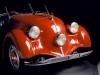 1934 Mercedes-Benz 150 Sport Roadster thumbnail photo 40585