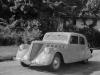 Renault Viva Grand Sport (1934)