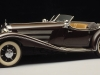1935 Mercedes-Benz 500K thumbnail photo 40507