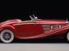 1935 Mercedes-Benz 500K thumbnail photo 40508