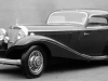 1935 Mercedes-Benz 500K thumbnail photo 40509