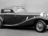 1935 Mercedes-Benz 500K thumbnail photo 40510