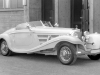 1935 Mercedes-Benz 500K thumbnail photo 40511