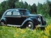 1935 Volvo PV36 Carioca thumbnail photo 57441