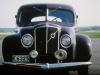 1935 Volvo PV36 Carioca thumbnail photo 57442
