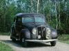 1935 Volvo PV36 Carioca thumbnail photo 57443