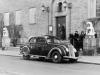1935 Volvo PV36 Carioca thumbnail photo 57447