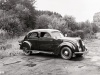 1935 Volvo PV36 Carioca thumbnail photo 57449