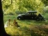Volvo PV36 Carioca 1935