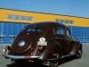 1935 Volvo PV36 Carioca thumbnail photo 57452
